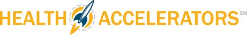 Health Accelerators